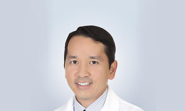 Meet Doctor Kitagawa