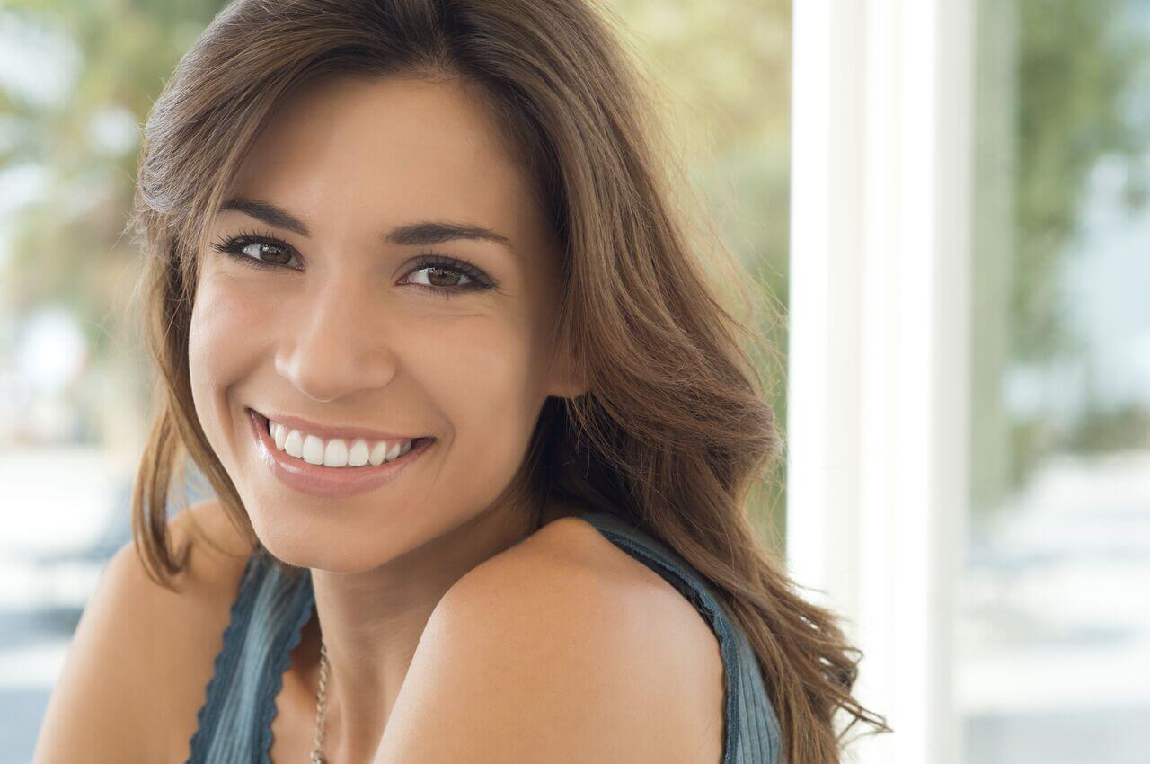Hawaii Photofacial Cosmetic Dermatologists