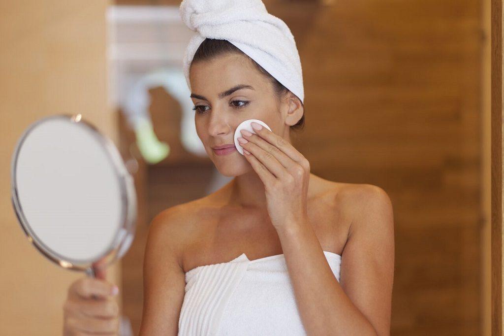 Hawaii Scar Dermatologic Remedies